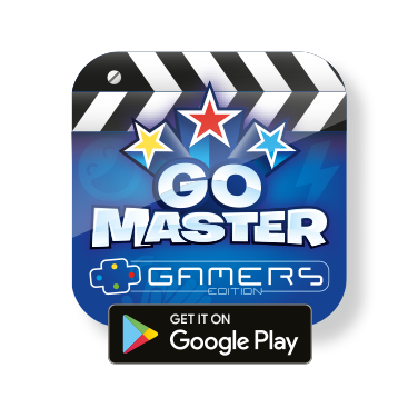 Go Master Google Play Store
